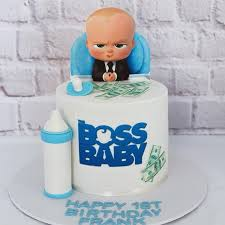 Stroies Tagged With Bossbabycake