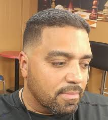 Check spelling or type a new query. 101 Bald Fade Haircuts Ideas You Need To Try Fade Haircut Bald Fade Short Fade Haircut
