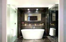 bathtub stand alone stand alone bathtubs the expence of walk in function for a standalone bathtub bathtub stand alone