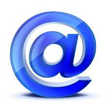 Картинки по запросу иконка почта