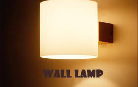 full size of lighting office wall lights wall hanging lights wall mount light fixture with