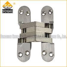 types of hinges. zinc alloy door hinge types of hinges - buy hinges,zinc