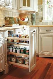 kitchen cabinet pull outs cabinets with out shelves shelf hardware drawer table