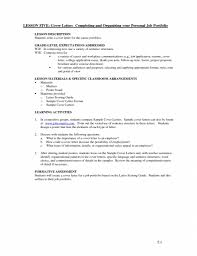 Download What Does Cover Letter Mean Haadyaooverbayresort
