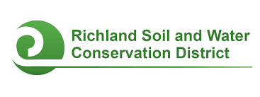essay on soil conservation essay on soil conservation water the best soil
