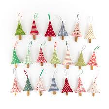 Best 25+ Handmade christmas decorations ideas on Pinterest | Felt christmas,  Felt christmas decorations and Homemade xmas decorations