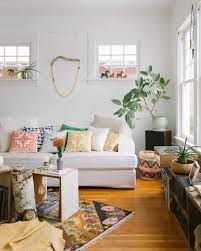 medford oregon with eclectic living room also bohemian boho