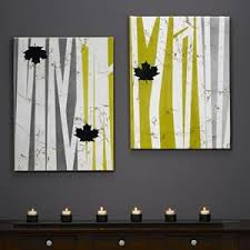 trend image of cheap home decor art ideas cheap home set