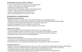 Indeed Resume Posting Resume Search Search Resume Database