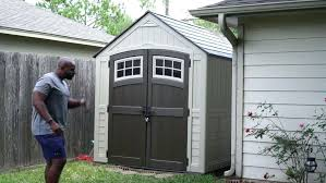 suncast outdoor storage shed outdoor shed horizontal garden shed small storage shed storage shed horizontal outdoor