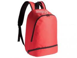 <b>Рюкзак UNIT Athletic Red</b> 3339.50