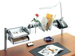 fun office supplies for desk. Cubicle Desk Accessories Fun Office Uk Supplies For C