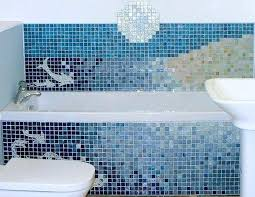 iridescent bathroom tiles medium size of kitchen wall tiles mosaic stones green mosaic bathroom tiles glass