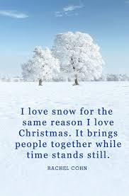 Funny Quotes About Snowy Weather Warsawspeaksmobilecom