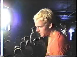 Wide Awake - Norwalk, CT 07/09/1989 [Aaron Straw Benefit] - YouTube    Youtube, Norwalk, Wide awake