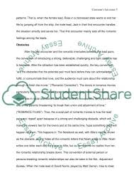 perfect family essay the perfect date essay