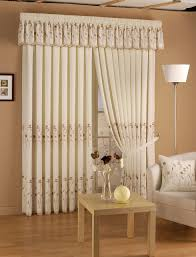 crest home design curtains