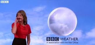 Louise lear (born as tracy louise barden in 1967) is a british television journalist who works as a presenter for bbc weather. Bbc Weather Girl Louise Lear Gets Uncontrollable Giggles During A Live Report