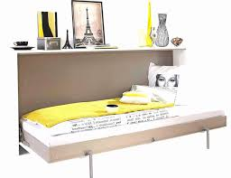 Schlafzimmer Landhausstil Weiß Inspirierend Schlafzimmer Wand Ideen