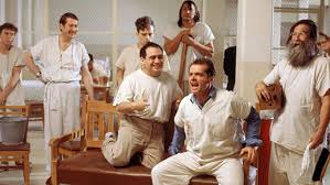 com one flew over the cuckoo s nest jack nicholson  com one flew over the cuckoo s nest jack nicholson louise fletcher william redfield danny devito digital services llc