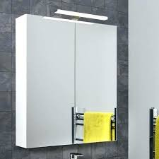 inspiring bathroom cabinet with glass doors wall units with doors furniture appealing