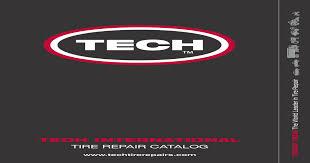 Tech Tire Balancing Beads Chart Tech Tire Repair Tire Tech International Tire Repair
