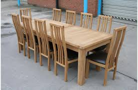 Dining Room Table Size For 10 Round Dining Tables 10 Seater Dining Tables 10 Seater Dining Room