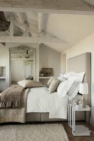 rustic bedroom decorating idea 50 ...
