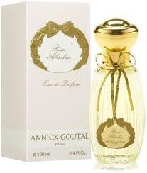 Annick <b>Goutal</b> — купить парфюмерию бренда с бесплатной ...