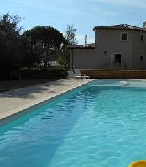 villa viviers