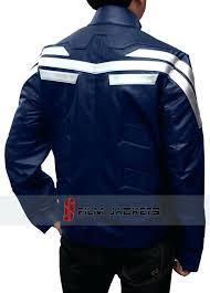 coach winter coat captain jacket captain leather jacket the winter solr leather jacket coach winter coat coach winter coat
