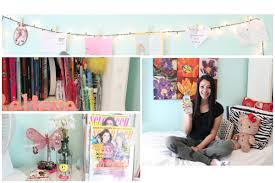 easy diy ideas e your room you