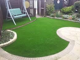artificial grass installation. Artificial Grass Installation Great Hollands Bracknell Berkshire A