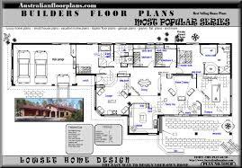 Small Picture Sumptuous Design Ideas Custom House Plans Australia 5 Acreage