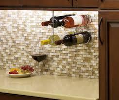 build wine glass rack matt and jentry home design image of under cabinet wood wine rack