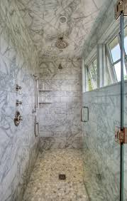 open shower concepts. Open Shower Concepts