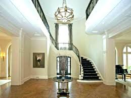foyer lighting for high ceilings chandelier ceiling chandeliers entryway lights light fixture contemporary hi
