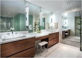 master bathroom vanities double sink view larger master bathroom vanities double sink bath modern small master