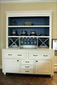 china cabinets ikea buffet cabinet kitchen buffet with hutch or kitchen small kitchen buffet hutch furniture