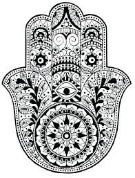mandala coloring pages beginner expert level page printable complex impressive