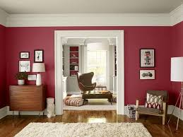 best paint colorsBest paint color for living room Beautiful pictures photos of