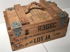 vintage fuse box ebay Old Military Fuse Box vintage military detonation fuse box r3ggc handle with care Old-Style Fuse Boxes