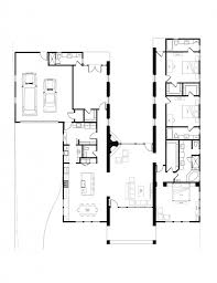 100 [ modern bungalow house plans ] free hindu items free Low Cost House Plans In Trivandrum mid century modern ranch house plans decor pics with cool mid Low Cost House USA