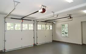 garage door opener repair partsdoor  Garage Door Window Replacement Creativity Garage Door