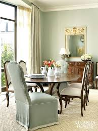 excellent dining room chairs on setsdining furniture atlanta marvellous for your used with craigslist furnit