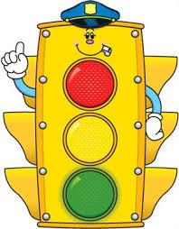 Traffic Light Discipline Chart Magnone Jessica Positive Classroom Behavior Plan