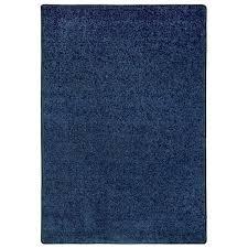 milliken rugs modern times harmony indigo blue rug by milliken area rugs reviews