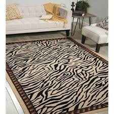 nourison great area rugs bijou area rug x free nourison 2000 rugs reviews nourison additional views nourison wool rugs