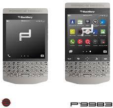 Blackberry Porsche Design Ebay Blackberry Porsche Design P9983 Price In India Usa Uae