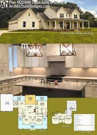 southern living lake house plans floor plans for cottage style post